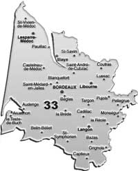 departement-33