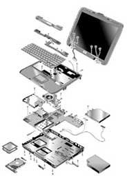 d pannage ordinateur portable bordeaux et gironde. Black Bedroom Furniture Sets. Home Design Ideas